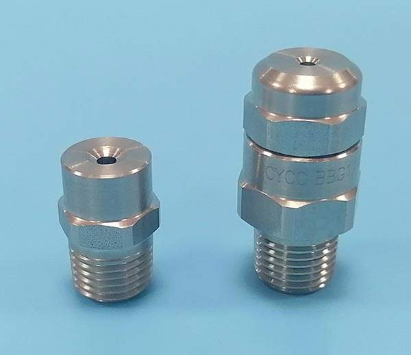 cyco-full-angle-series-bb-and-bbg-full-cone-nozzle