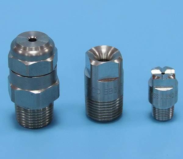 cyco-standard-angle-bb-series-full-cone-nozzle
