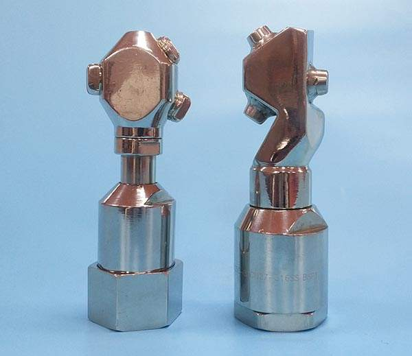 cyo-tank-cleaning-nozzle-36250-and-28250