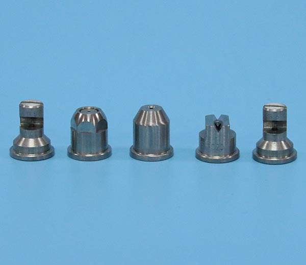 cyco-sjv-spray-nozzle-tips