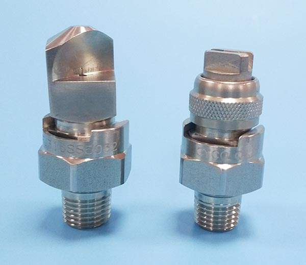 qjj-ss-dismantling-spray-nozzle