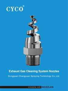cyco-exhaust-gas-cleaning-system-nozzles