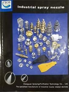 cyco-industry-spray-nozzle-catalogue300x225